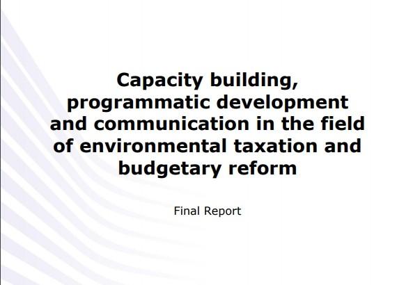 tax-publikacija