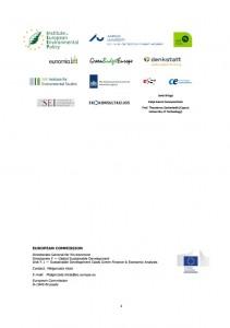 tax-publikacija2